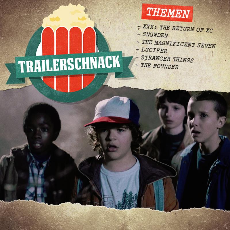 trailerschnack_9
