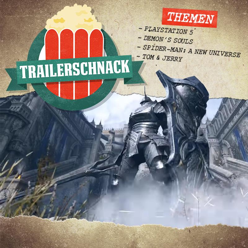 Trailerschnack 96