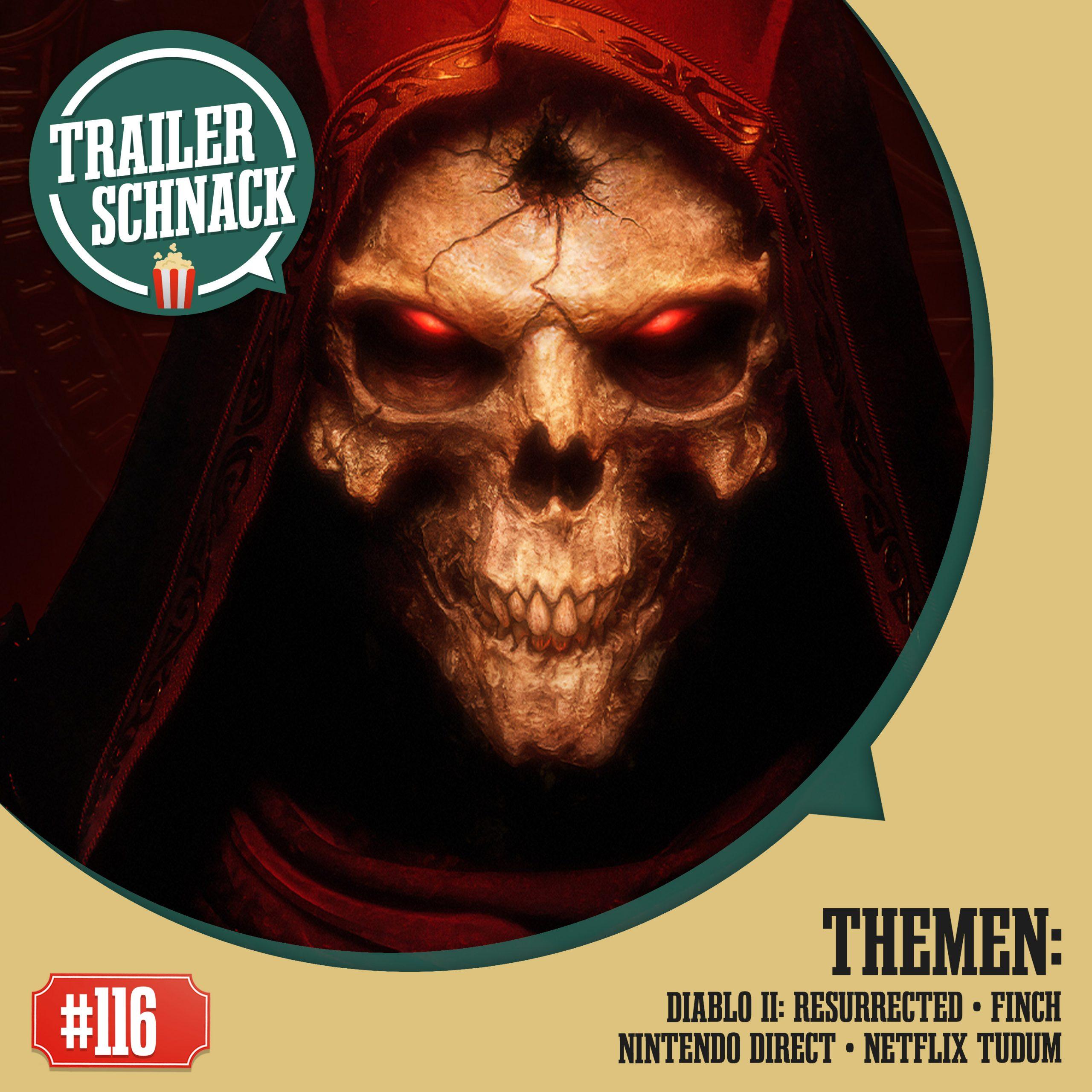 trailerschnack 116